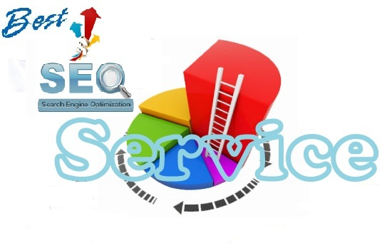 Image result for seo services